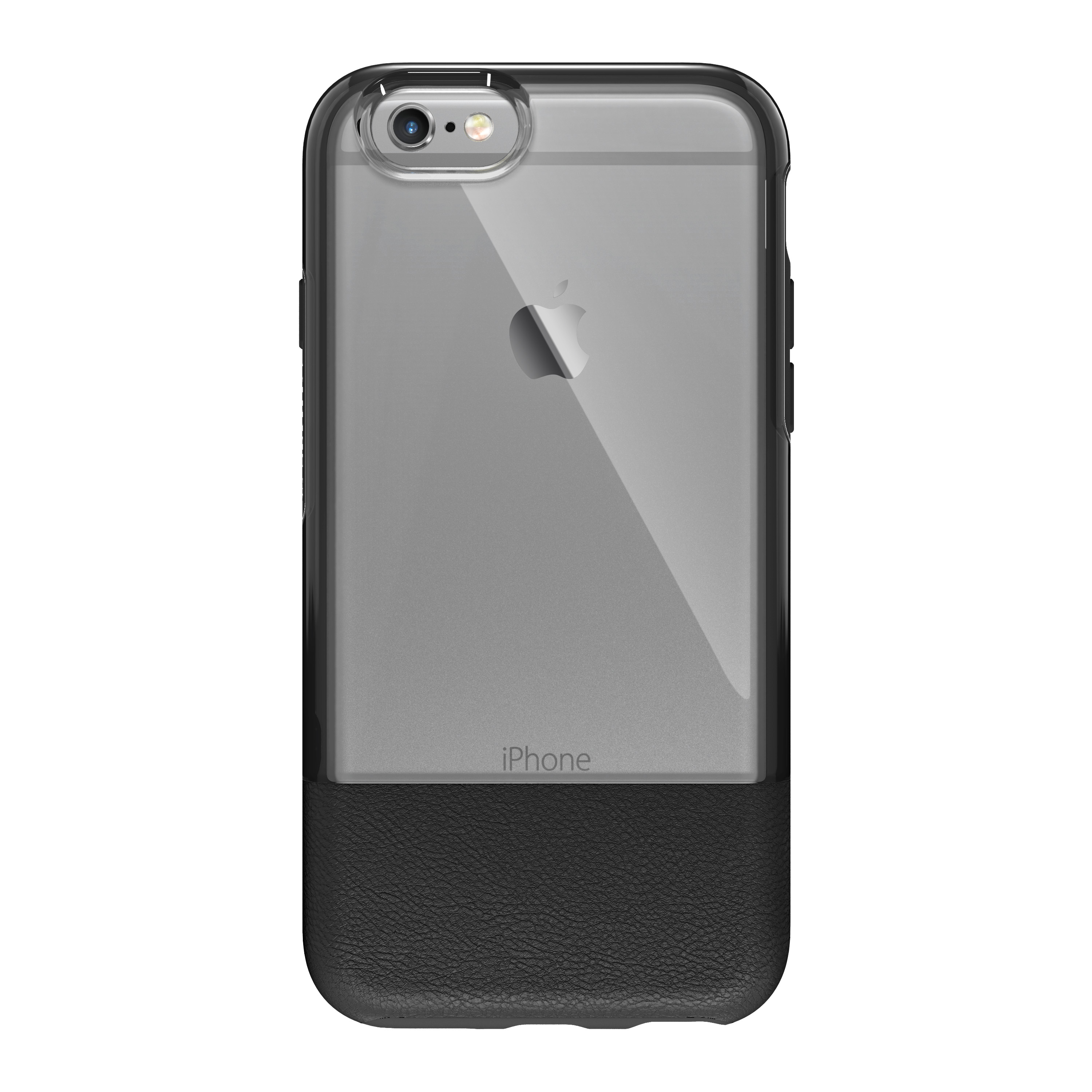 OtterBox Statement Series Case for iPhone 6/6s