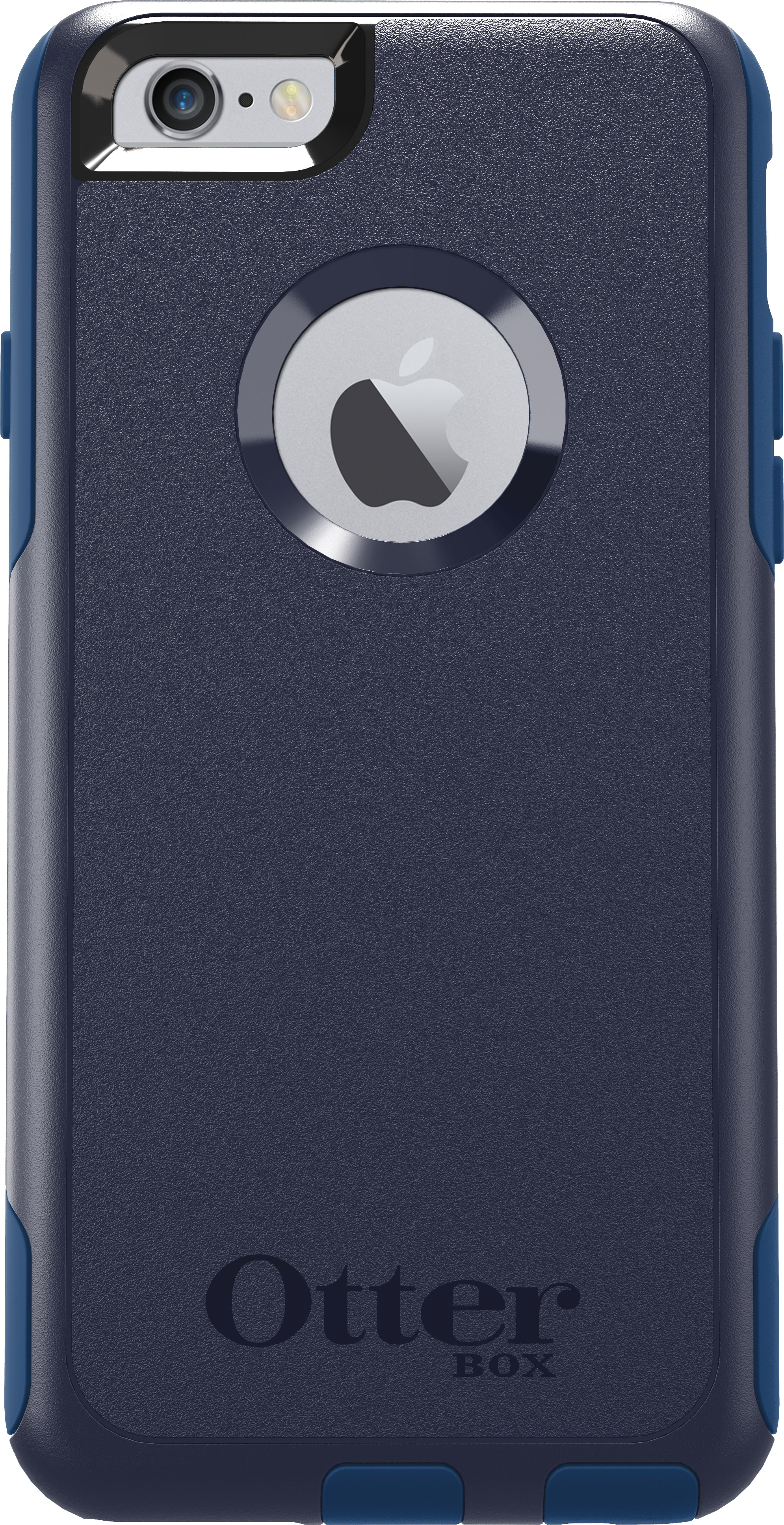 OtterBox Commuter Series Case for iPhone 6 Plus/6s Plus