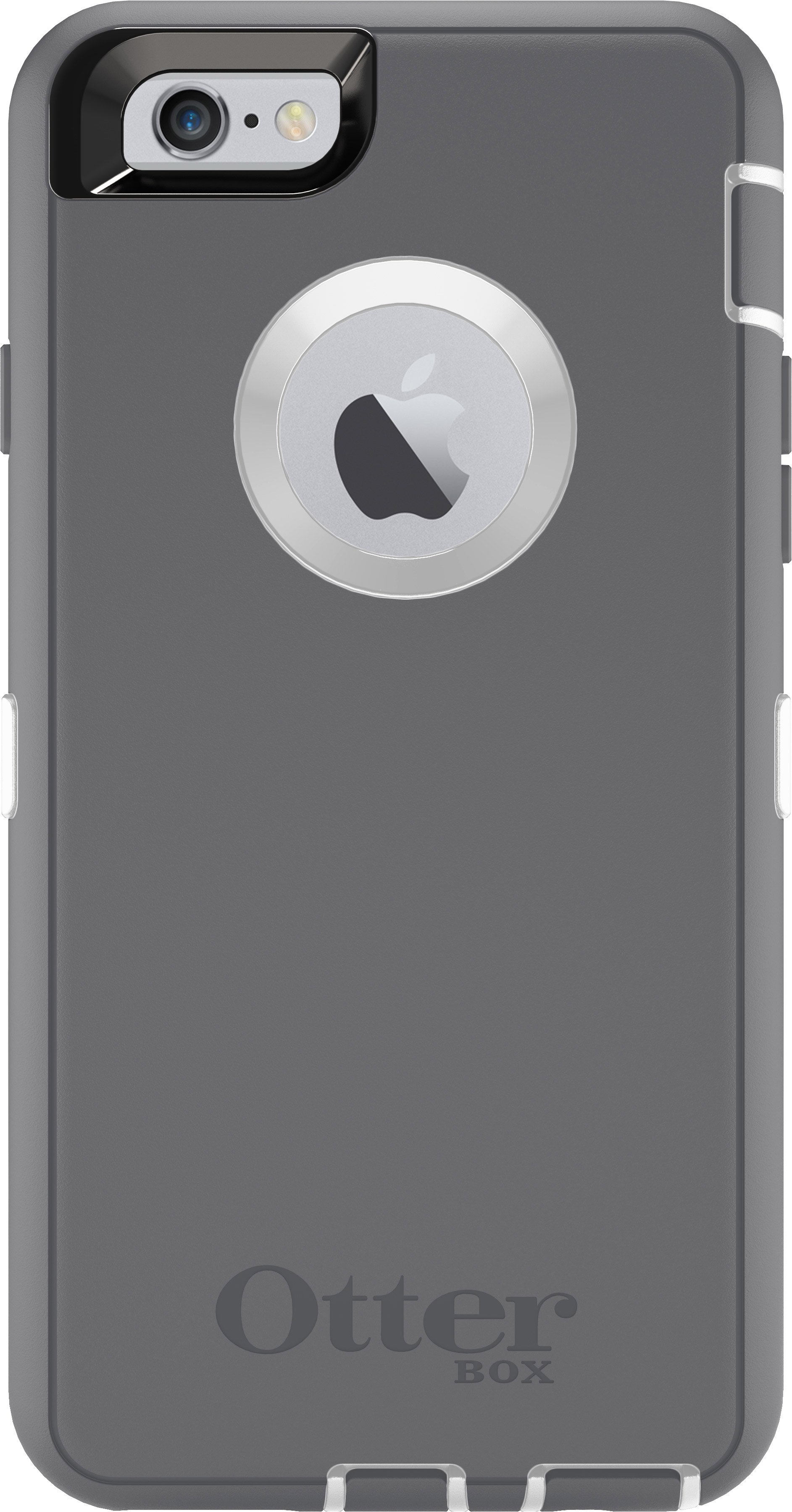 OtterBox Defender Series Pro Pack for iPhone 6/6s