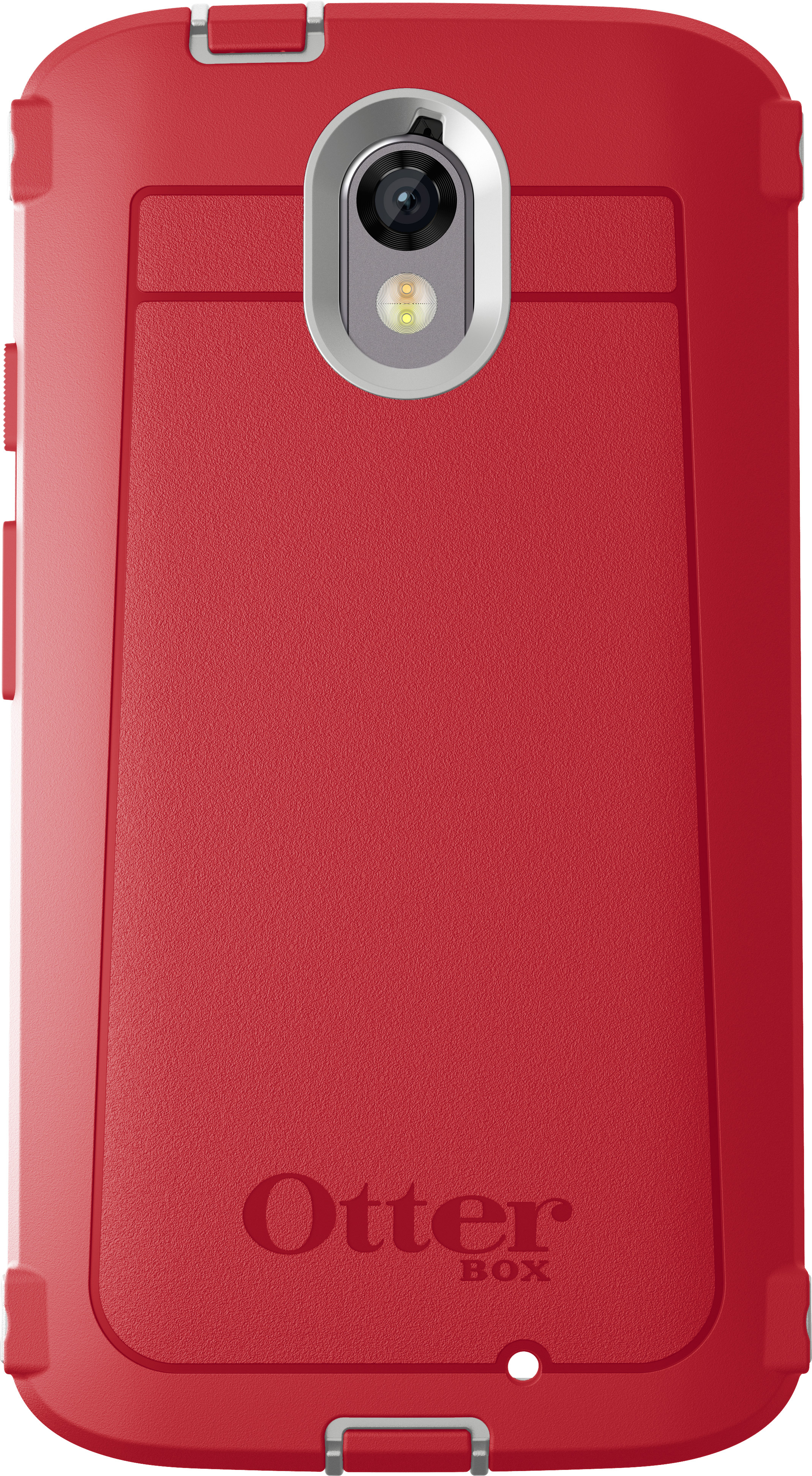 OtterBox Defender Series Case for DROID Turbo 2