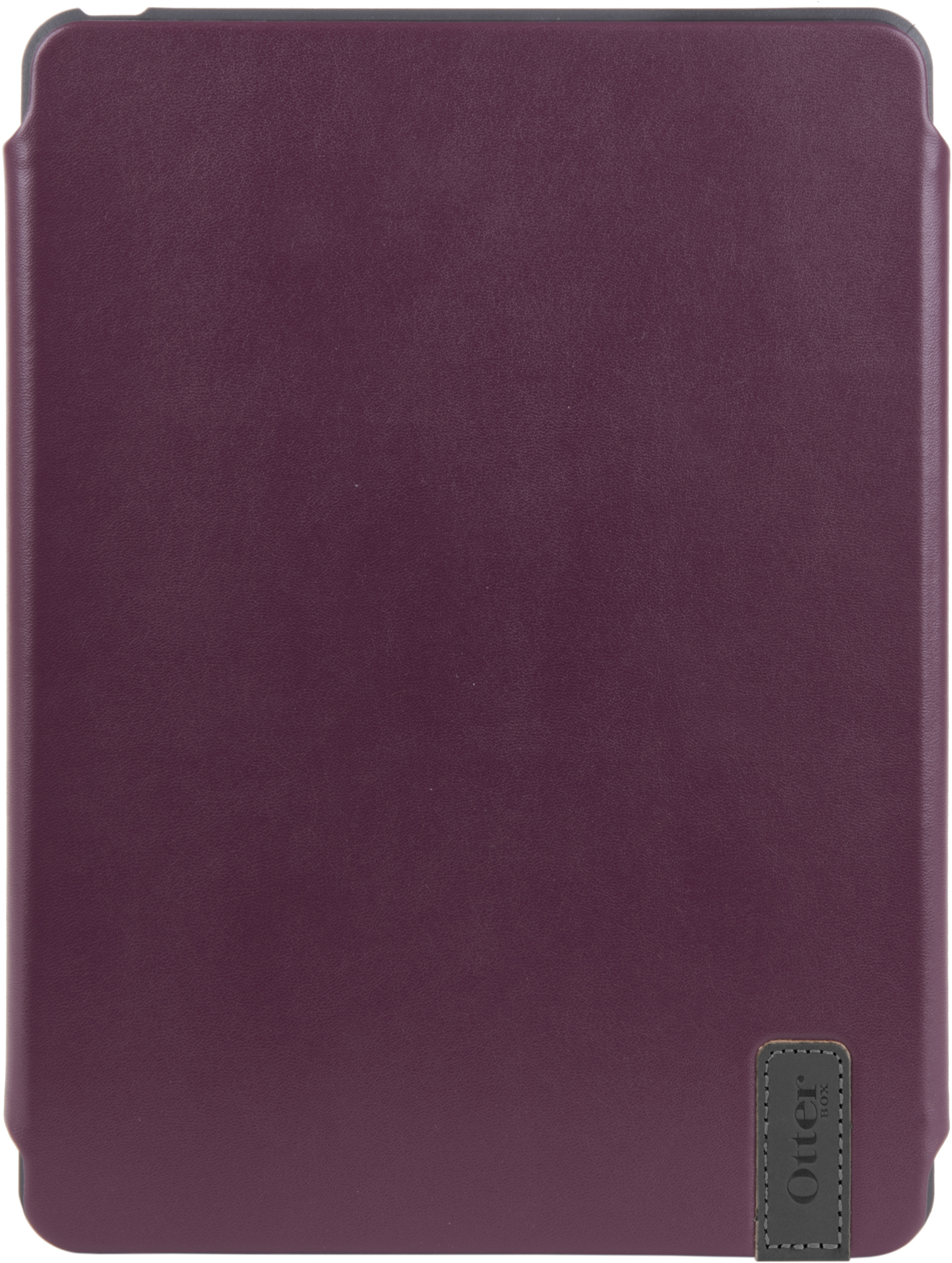 OtterBox Symmetry Series Folio