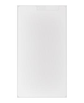 Nokia Lumia 925 Anti-Fingerprint Screen Protector - 2 pack