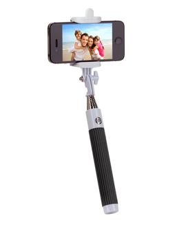 Sunpak Bluetooth Selfie Wand for Smartphones