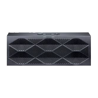 MINI JAMBOX - Facet
