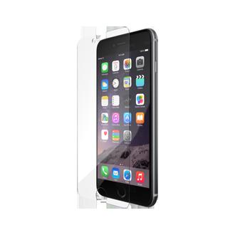 iPhone 6/6s Plus Tech21 Impact Shield: Self-Healing