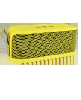 Jabra Solemate Wireless Speaker - Yellow