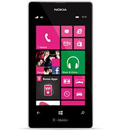 Lumia 521 - No Credit Check