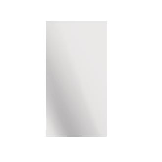 LG Optimus F3Q Anti-Fingerprint Screen Protector 2-pack