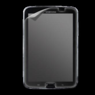 Samsung Galaxy Tab 3 Screen Protector