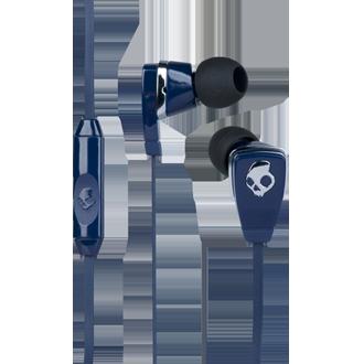 Skullcandy Merge Headset - Navy