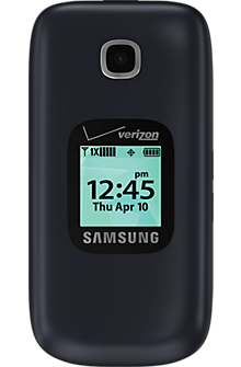 Samsung Gusto® 3
