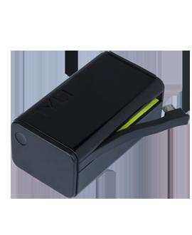 TYLT Powerplant Portable Battery Pack - Black