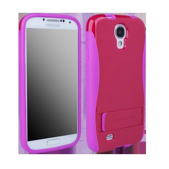 GS4 Case Mate POP! Case - Ruby & Pink