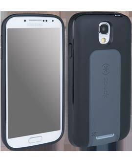 Samsung Galaxy S 4 Speck Smartflex View - Black