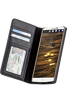 Case-Mate Wallet Folio for LG V10