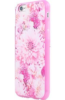 Incipio Design Series for iPhone 6/6s - Photographic Floral
