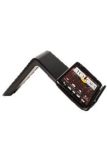 TYLT VÜ Wireless Charging Pad - Black