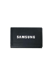 Standard Battery for Samsung