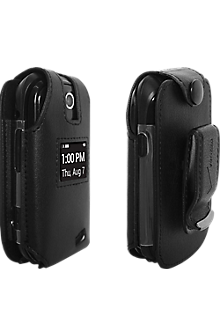 Fitted Case for LG Revere 3