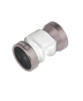 olloclip Camera Lens - Silver & Black