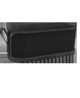 Jabra Solemate Wireless Speaker - Black