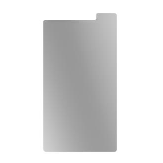LG G3 Anti-Fingerprint Screen Protector - 2 Pack