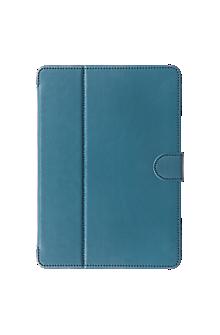 Folio Case for iPad Air 2 - Blue