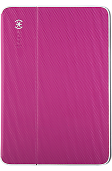 Speck DuraFolio for iPad Air -  Pink