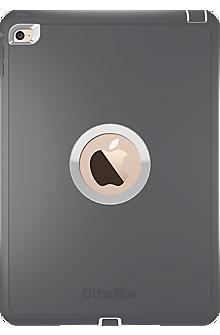 OtterBox Defender Series for iPad Air 2 - Glacier