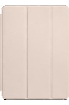 iPad Air 2 Smart Case - Soft Pink