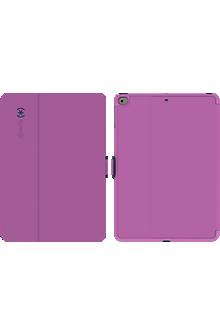 Speck StyleFolio for iPad Air 2 - Purple