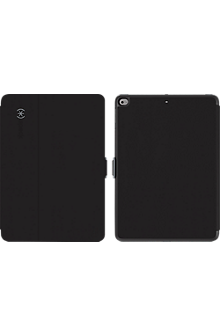 Speck StyleFolio for iPad Air 2 - Black