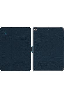 Speck StyleFolio for iPad Air 2 - Gray