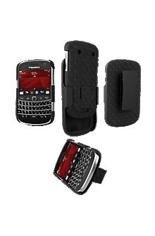 Case & Holster for BlackBerry Bold