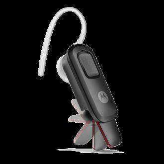 HX550 Bluetooth Headset