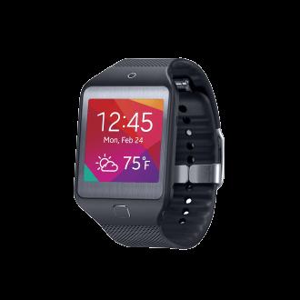 Samsung Gear 2 Neo - Black