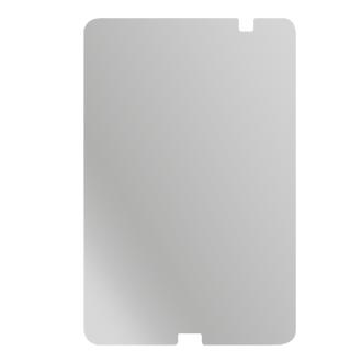 Samsung Galaxy Tab 4 Screen Protector