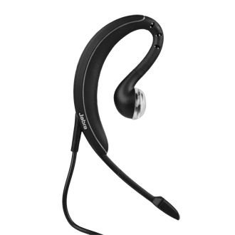 Jabra WAVE Corded Headset