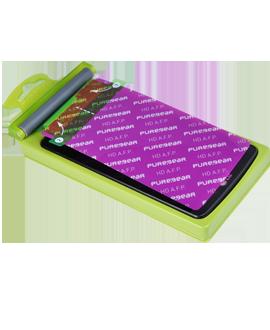 LG G3 PureTek Roll-on Screen Protector Kit