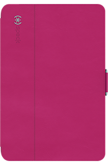 Speck StyleFolio for iPad mini 4 - Pink