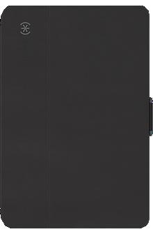 Speck StyleFolio for iPad mini 4 - Black