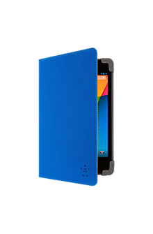 Belkin Classic Case for Nexus 7- Blue
