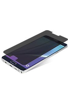 ZAGG InvisibleShield Privacy Glass for Samsung Galaxy Note 5