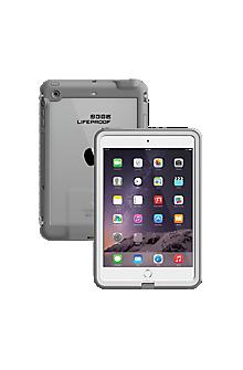 FRĒ Case for Apple iPad Mini 3 - Avalanche