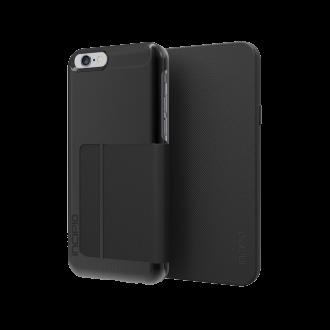iPhone 6 Incipio Highland Folio - Black