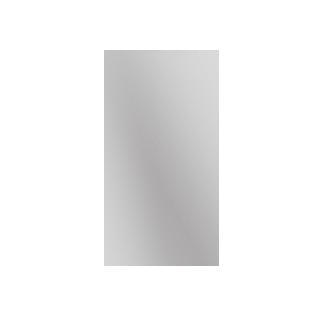 ZTE ZMAX Anti-Fingerprint Screen Protector - 2 Pack