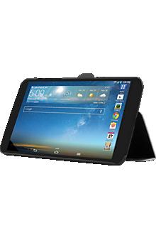 Incipio Lexington Folio for LG G Pad 8.3 LTE