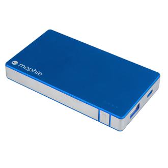 mophie Powerstation Mini - Blue