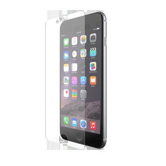 iPhone 6/6s Plus Tech21 Impact Shield: Anti-Glare