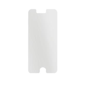 iPhone 6 Anti-Fingerprint Screen Protector - 2 Pack